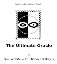 Ultimate Oracle