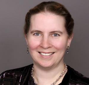 Sue Wilhite