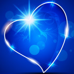 Heart Light meditation
