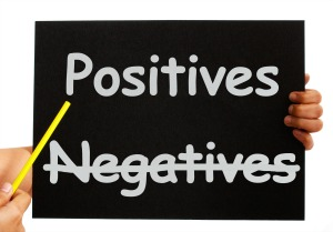 Happiness Habits – Day 12: Fighting Against Our Brain's Bias To Negativity